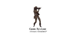 Gianni Reveane