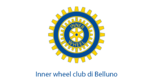 Inner wheel club di belluno