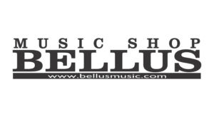 Music shop bellus