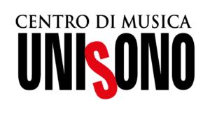 logo_centro_musica_unisono