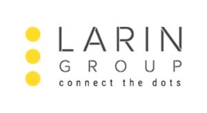 logo_larin