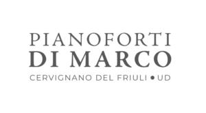 Pianoforti Di Marco