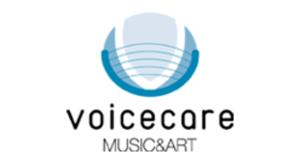 logo_voicecare