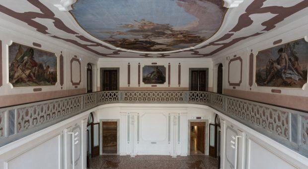 Palazzo-Fulcis-Belluno-photo-Andrea-De-Martin-6