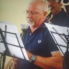 Renato Nason